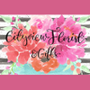 Cityview Florist and Gifts profile image