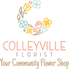 Colleyville Florist profile image