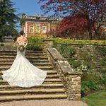 Alice Ada Bridal profile image.