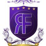 Reflectionz Fotography profile image.