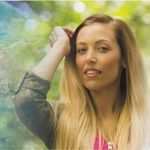 Kev Swain Photography profile image.