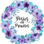 Posies and Promises profile image.