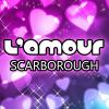 L'amour Cabaret Bar profile image