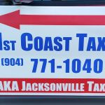 First Coast Tax & Accounting for all of your personal and business needs profile image.
