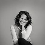 Jennifer Trego Photography profile image.