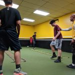 Drills For Skills Sports Training Oasis profile image.
