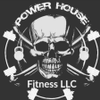 Power House Fitness in Dayton, Oh profile image