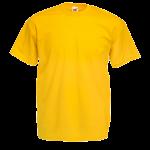 Yellowbrand profile image.