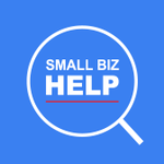 Small Business Help profile image.