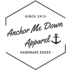 Anchor Me Down profile image