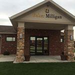 Baker Milligan CPA's profile image.