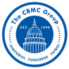 Capital Building Maintenance Corporation profile image