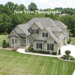 New View Photography profile image.
