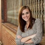 Lindsay Aikman Photography profile image.