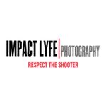 Impact Lyfe Media profile image.