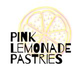 Pink Lemonade Pastries profile image.