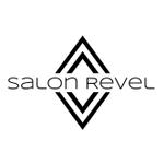 Salon Revel profile image.