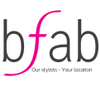 Bfab, In-Home Blowouts + Makeup On Demand profile image