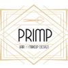 PRIMP Hair & Makeup Design profile image