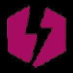 Kinetic Jam profile image.