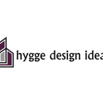 Hygge design ideas profile image.