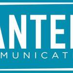 Canteen Communications profile image.