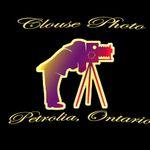 Clouse Photo Petrolia profile image.