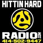 HittinHardRadio.com profile image.