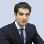Law Offices of Roman Aminov profile image.