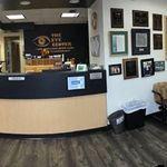 The Eye Center Pembroke Pines FL profile image.