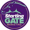 Starting Gate Marketing profile image