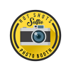 Hot Shots Selfie Photo Booth profile image