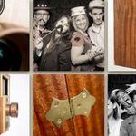 Fotolab Photobooth Co. profile image.