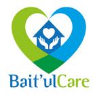 Bait'ul Care Ltd