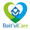 Bait'ul Care Ltd profile image