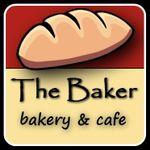 The cake house  profile image.
