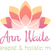 Ann Waite Clinical Aromatherapist profile image