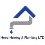 Hood Heating profile image.