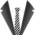Premier Insurance Services Ltd profile image.