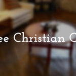 Christian Counselor Cooperative therapists  profile image.