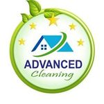 Advance Cleaning profile image.