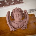 Fine Art Mouldings Limited profile image.