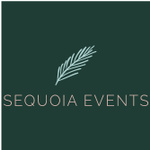 Sequoia Events and Designs profile image.