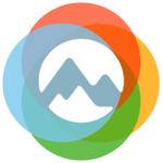 Blue Ridge Creative Marketing profile image.