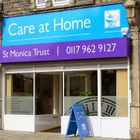 St Monica Trust - Care At Home
