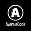 Avenue Code, LLC profile image