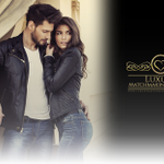 Luxury Matchmaking Services profile image.