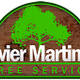 Javier Martinez Tree Service logo