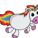 Freelance Animator profile image.