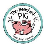 The Beached PIG profile image.